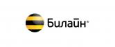 Логотип Вымпелком