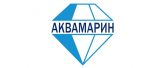 Логотип НПЦ Аквамарин