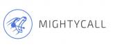 Логотип Mightycall
