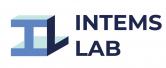 Логотип Intems lab