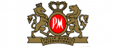 Логотип Филип Моррис