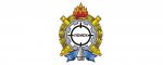 Логотип команды НПО ПОИСК