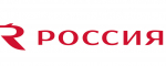 Логотип команды Авиакомпания Россия
