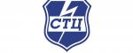 Логотип команды СТЦ