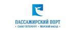 Логотип команды Пассажирский порт