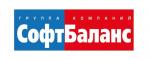 Логотип команды Софтбаланс