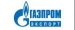 Логотип команды Газпром Экспорт