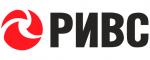 Логотип команды РИВС
