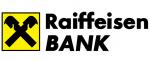 Логотип команды Raiffeisen Bank