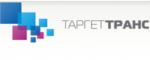 Логотип команды Таргет Транс
