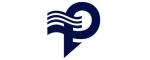 Логотип команды ЦНИИ Гидроприбор