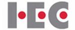 Логотип команды I.E.C.