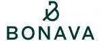 Логотип команды Bonava