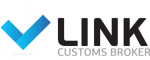 Логотип команды Link