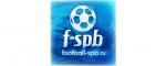 Логотип команды Football-spb