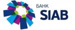 Логотип команды Сиаб