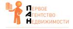 Логотип команды ПАН