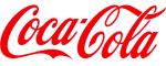 Логотип команды Coca-Cola