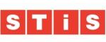 Логотип команды Стис