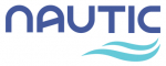 Логотип команды Nautic Rus