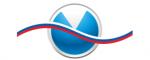 Логотип команды НИИ Телевидения