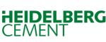 Логотип команды ЦЕСЛА