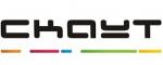 Логотип команды Скаут