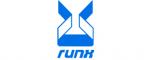 Логотип команды ГИПХ