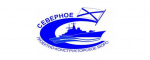 Логотип команды Северное ПКБ