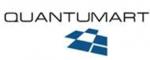 Логотип команды Quantum Art