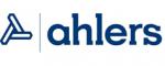 Логотип команды Ahlers Lavazza