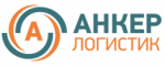 Логотип команды Анкер Логистик
