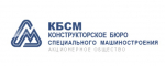 Логотип команды КБСМ