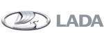 Логотип команды Lada