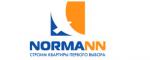 Логотип команды Норманн