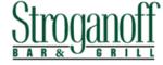 Логотип команды Stroganoff Group
