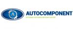 Логотип команды АВТО-компонент