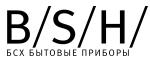 Логотип команды BSH