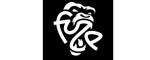 Логотип команды Fuze