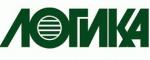 Логотип команды ТЭМ