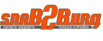 Логотип команды Snab2burg