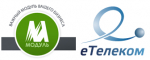 Логотип команды Сборная Модуль ЛТД и Электрон Телеком