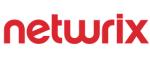 Логотип команды Netwrix