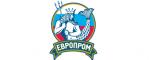 Логотип команды Европром