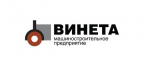 Логотип команды Винета