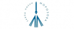 Логотип команды Завод им. Морозова