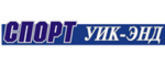 Логотип команды Спорт Уик-Энд