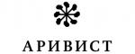 Логотип команды Аривист