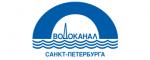 Логотип команды Водоканал