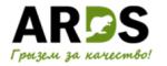Логотип команды ARDS&Bergauf